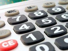 Министерство финансов Крыма профинансировало все заявки распорядителей
