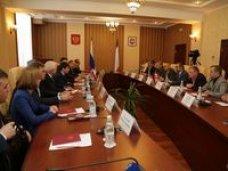 Крымчане только выиграли от воссоединения с Российской Федерацией - Бальбек