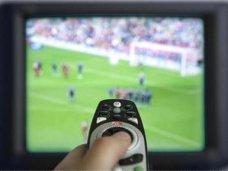 Кабельным провайдерам рассказали о новом этапе внедрения цифрового ТВ и призвали их к активным действиям