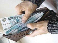 После вмешательства прокуратуры аграриям из Джанкойского района выплачена задолженность по зарплате за 4 месяца
