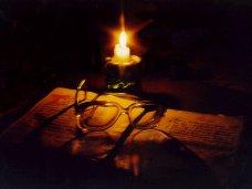 В апреле в Крыму пройдут плановые отключения электричества