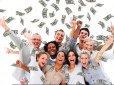 Краткий обзор государственных лотерей от «Столото»