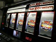 Игровые автоматы Гаминатор открылись в Интернет для любителей развлечений