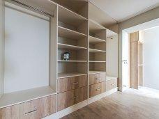 Преимущества корпусной мебели в дизайне помещения