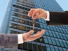 Недвижимость от застройщика Linevich Group на долгие годы и счастливую жизнь