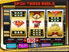 Мобильная версия казино Вулкан wulcan.kiev.ua с онлайн игровыми автоматами
