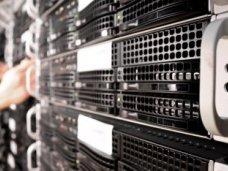 Выбор виртуального выделенного сервера