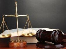 Юридическая помощь от «International Legal Protection»: решаем Ваши проблемы законно