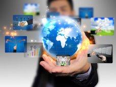 Надежная компания по продаже доменных имен и SSL сертификатов