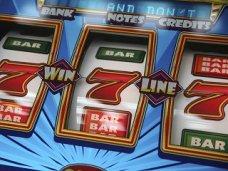 Виртуальное казино Чемпион: отличия и преимущества