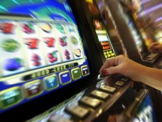 Японский опыт в азартных играх поможет Крыму