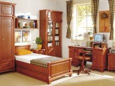 Производство мебели в деталях