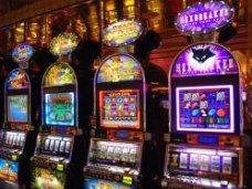Новый портал игровых автоматов Casino-X