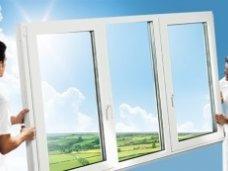 Положительные свойства металлопластиковых окон Veka