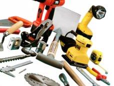Как избежать ненужных расходов при строительстве