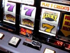 Осений рейтинг игровых автоматов от Казино Вулкан