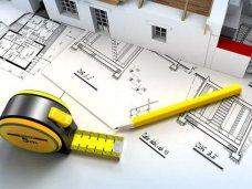 Услуги БТИ для операций с недвижимостью