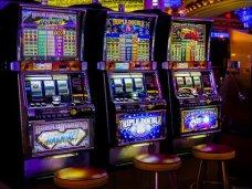 Онлайн казино Вулкан Вегас - удача и азарт всегда вместе