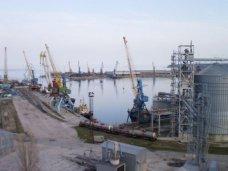 Керченский рыбный порт лишился доходов на сумму 4,2 млн рублей