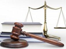 Ветераны ВОВ в Крыму могут получить бесплатную юридическую помощь