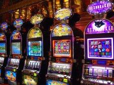 Казино Вулкан на деньги можно играть онлайн