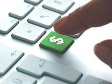 Credit365 - быстрый и удобный онлайн кредит