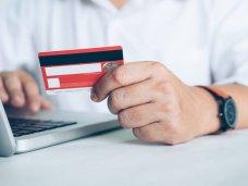 Получаем кредит онлайн с помощью сервиса ОлФин