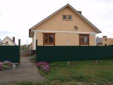С начала года 8 сельских семей Крыма улучшили жилищные условия по программе «Собственный дом»