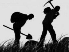 В Бахчисарае будут судить двух черных археологов