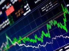 ИК «ЦЕРИХ Кэпитал Менеджмент» напоминает о тех преимуществах, которые дает Единый биржевой счет