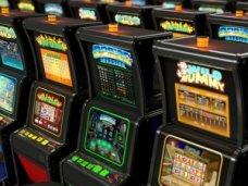 Клуб Вулкан - место для азартных и удачливых гемблеров