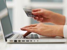 Покупателей бытовой техники онлайн становится все больше