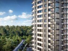 """Жилой комплекс """"Лесной квартал предлагает новое комфортное жилье"""