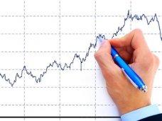 Заработок с помощью бинарных опционов – выгодное инвестирование или…?