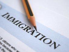 Эмиграция и продажа недвижимости в Германии