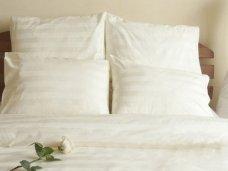 Покупка тканей для постельного белья