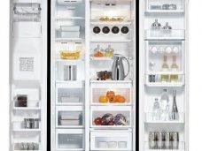 Выбор холодильника и типа компрессора