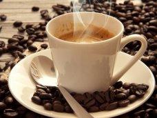 Как лучше варить кофе используя кофеварку
