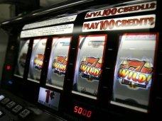 Получите свою порцию азарта на игровых автоматах Гаминатор
