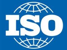 Международные стандарты ISO