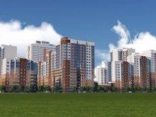Покупка квартиры в Киеве: удобство и надежность