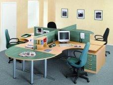 Что необходимо для офиса