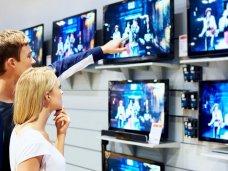 Выбрать б/у телевизор от Короба - уникальная возможность приобрести качественную и недорогую технику