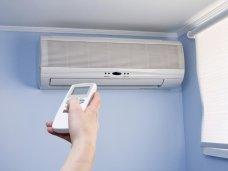 Преимущества кондиционера в микроклимате квартиры