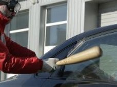 Антивандальная пленка - надежная защита для вашего автомобиля