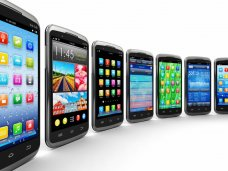 Как купить недорого смартфон в онлайн
