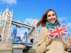 Обучение в Великобритании - выбор доступный каждому