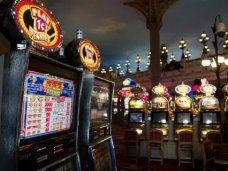 Игровой автомат Ruby of the Nile в казино Вулкан