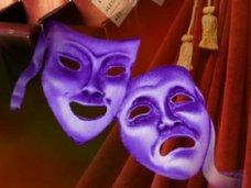 Летом в Крыму пройдут гастроли Иркутского академического драматического театра