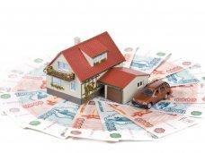 Кредит - быстрый способ получить деньги